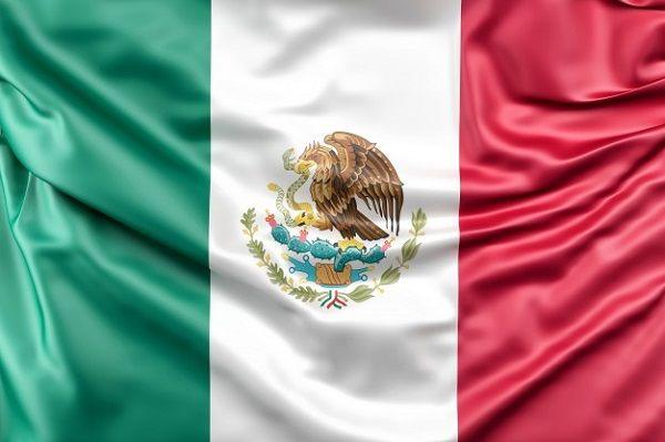 bandera-mexico_1401-171