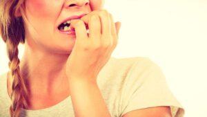 Cómo saber si tengo Lombrices o Hemorroides