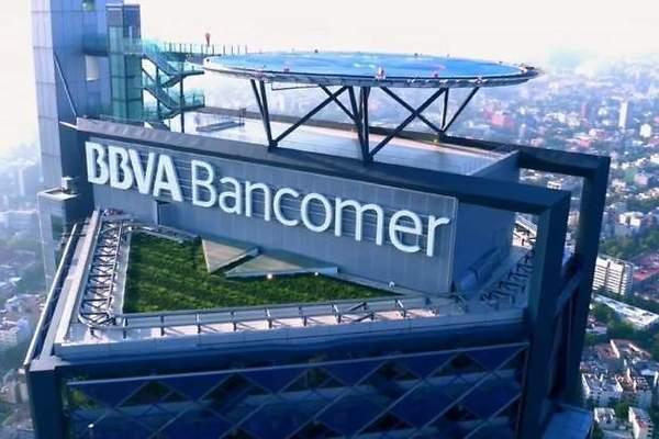 Cómo saber Clabe interbancaria BBVA Bancomer