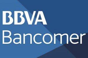 Clabe interbancaria BBVA Bancomer