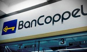 Cómo saber la clabe interbancaria Bancoppel