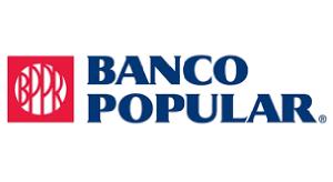 Cómo saber mi número de cuenta Banco Popular de Puerto Rico