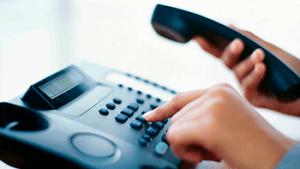 Cómo saber mi número de cuenta de Banco Popular vía telefónica