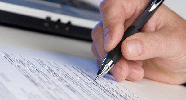 Requisitos para sacar y renovar el pasaporte en Puerto Rico